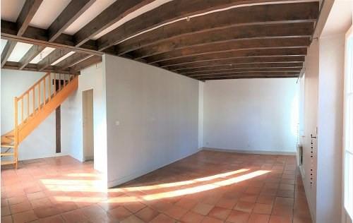 Rental house / villa Houdan 915€ CC - Picture 3