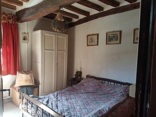 Verkoop  huis Neufchatel en bray 116000€ - Foto 3