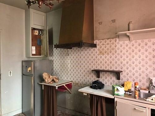 Vendita casa Bu 148000€ - Fotografia 8
