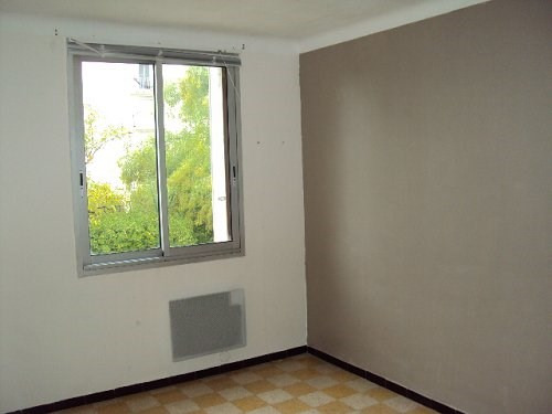 Location appartement Martigues 657€ CC - Photo 5