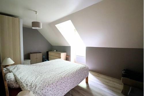 Vendita casa Bu 315000€ - Fotografia 7