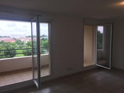 Rental apartment Istres 610€ CC - Picture 2