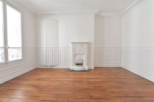 Sale apartment Paris 13ème 730 000€ - Picture 1