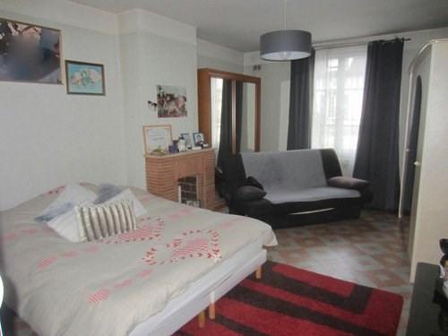 Revenda casa Ezy sur eure 215250€ - Fotografia 5