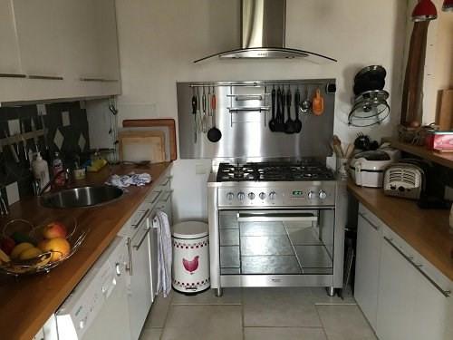 Vente maison / villa Neufchatel en bray 205000€ - Photo 2