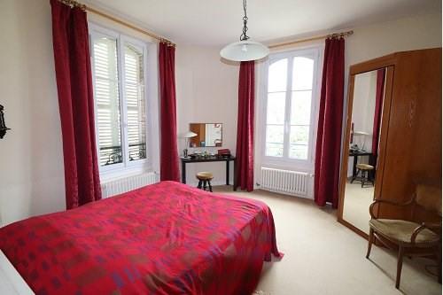 Verkauf haus Dreux 414000€ - Fotografie 10