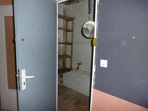 Sale empty room/storage Oisemont 65000€ - Picture 3