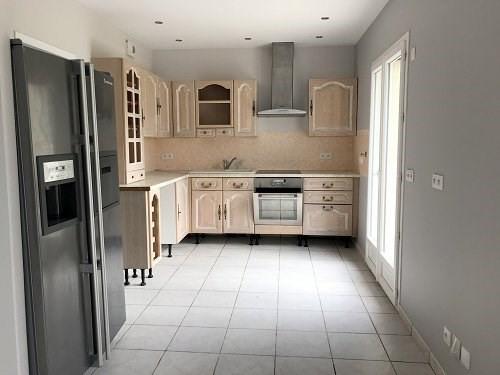 Sale house / villa Cherisy 357000€ - Picture 5