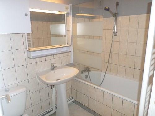 Location appartement Fecamp 350€ CC - Photo 2
