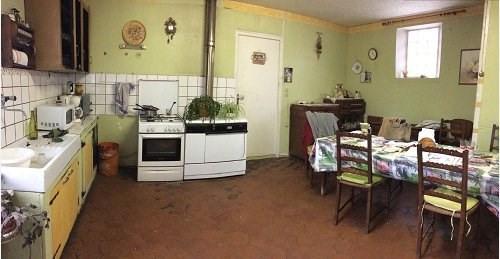 Vendita casa Cherisy 189000€ - Fotografia 2