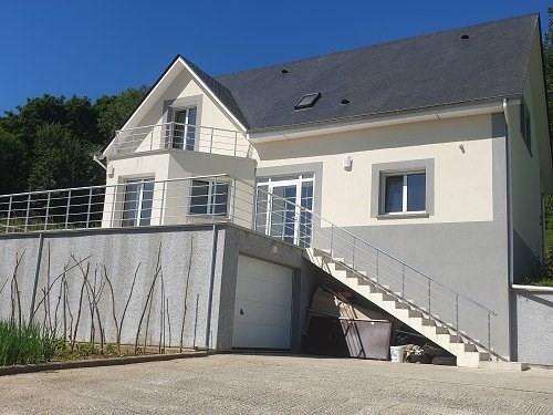 Sale house / villa Maromme 335000€ - Picture 4