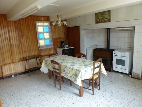 Sale house / villa Londinieres 66000€ - Picture 3