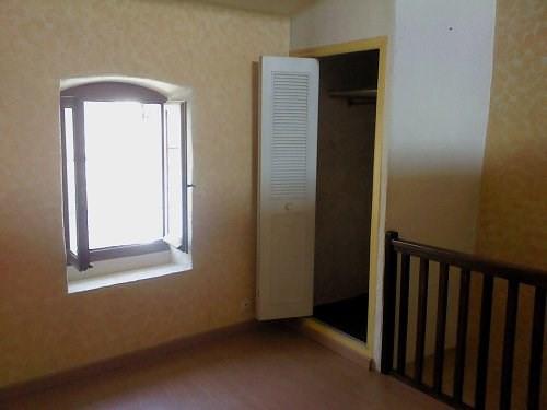 Rental apartment St mitre les remparts 630€ CC - Picture 4