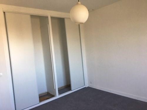 Rental apartment Bu 780€ CC - Picture 8