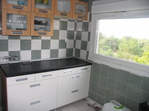 Vente appartement St brevin l ocean 148400€ - Photo 3