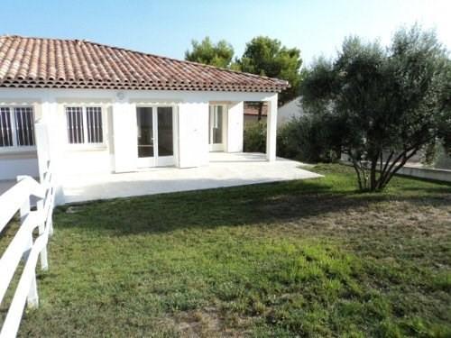 Location maison / villa Marignane 1200€ CC - Photo 2
