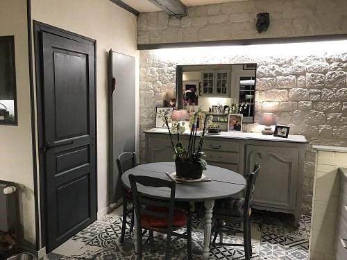 Vendita casa Bu 262500€ - Fotografia 6