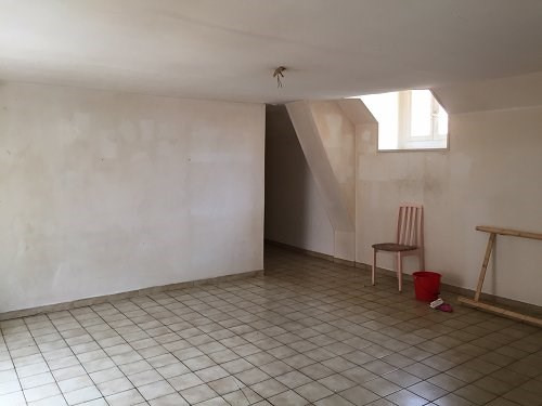 Sale apartment Dieppe 71 000€ - Picture 4