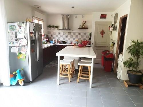 Vente maison / villa Notre dame de bondeville 269000€ - Photo 2