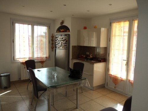 Location maison / villa St victoret 1 200€ CC - Photo 2