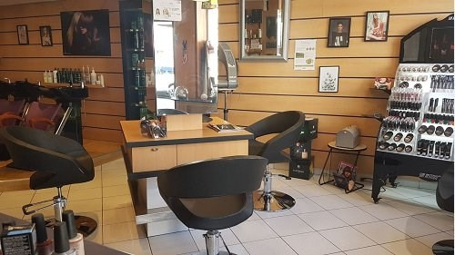 Vente fonds de commerce boutique Cany barville 45000€ - Photo 2