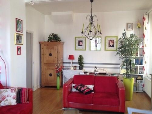 Sale apartment Dieppe 255000€ - Picture 2