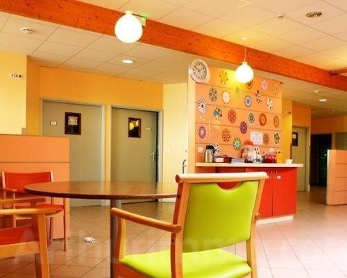Vente appartement Ouzouer des champs 99000€ - Photo 6