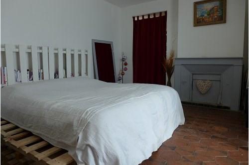 Vendita casa Cherisy 282150€ - Fotografia 8