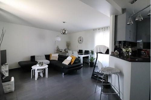 Affitto casa Bu 780€ CC - Fotografia 2