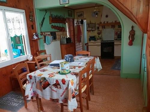 Verkoop  huis Grandvilliers 157000€ - Foto 3