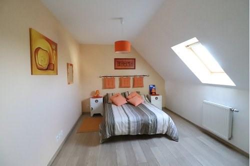 Vendita casa Bu 330000€ - Fotografia 8