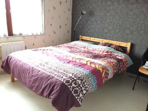 Vendita casa Cherisy 169000€ - Fotografia 5