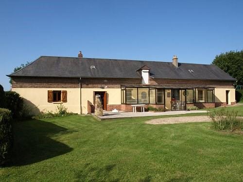 Verkoop  huis Neufchatel en bray 179000€ - Foto 1