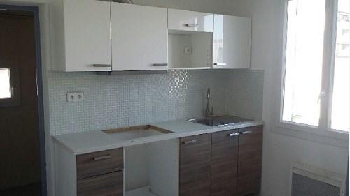 Sale house / villa Marignane 296000€ - Picture 5