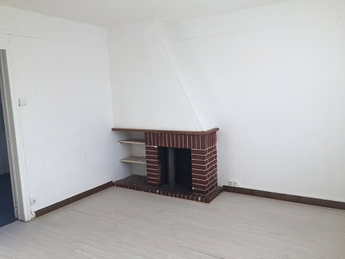 Vente maison / villa Neufchatel en bray 130000€ - Photo 2