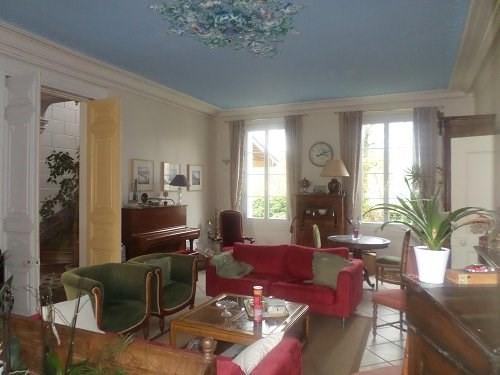 Deluxe sale house / villa Butot venesville 900000€ - Picture 5