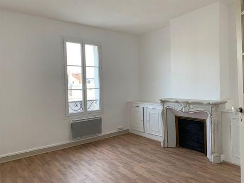 Vente appartement Dieppe 171000€ - Photo 3