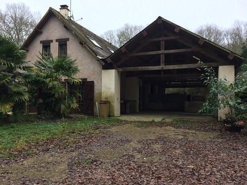 Venta  casa Bu 272000€ - Fotografía 2