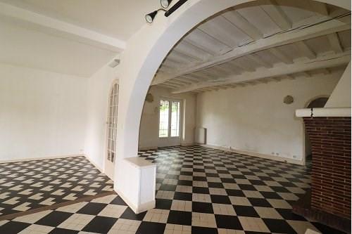 Venta  casa Bu 320000€ - Fotografía 3