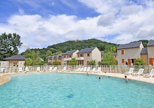 Vente maison / villa Saint-geniez-d_olt 44000€ - Photo 7