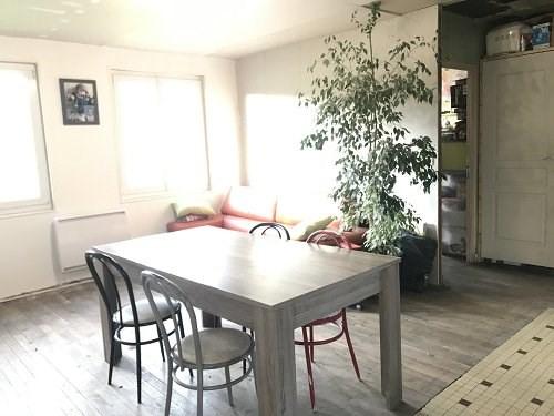 Revenda casa Bu 138000€ - Fotografia 4