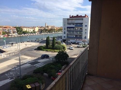 Rental apartment Martigues 756€ CC - Picture 4