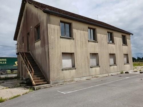 Verkoop  huis Formerie 34000€ - Foto 1