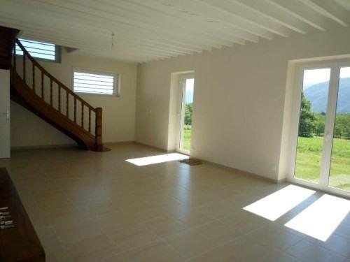 Location maison / villa Teche 1350€ CC - Photo 5