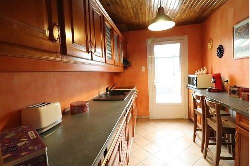 Verkoop  huis Bu 241500€ - Foto 5