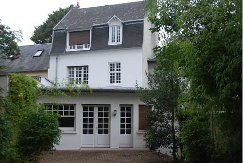 Vente maison / villa Hallencourt 179000€ - Photo 1