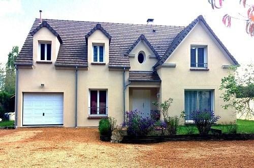 Verkoop  huis Houdan 357000€ - Foto 2