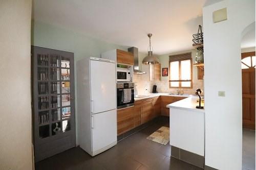 Vente maison / villa Anet 252000€ - Photo 5