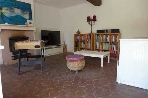 Vendita casa Cherisy 282150€ - Fotografia 9