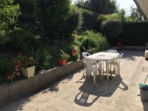 Vente maison / villa Neufchatel en bray 158000€ - Photo 2